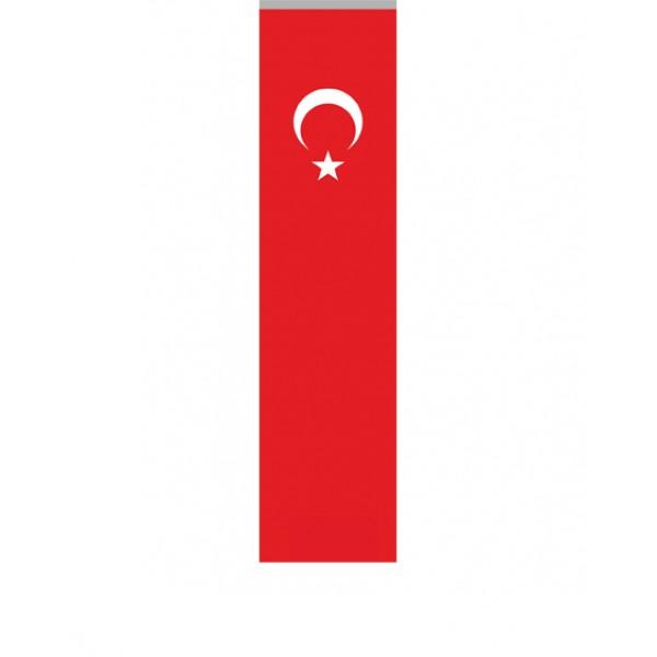Kırlangıç Türk Bayrağı/003