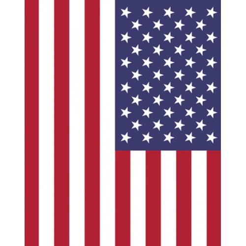 Devlet Bayrakları/ABD